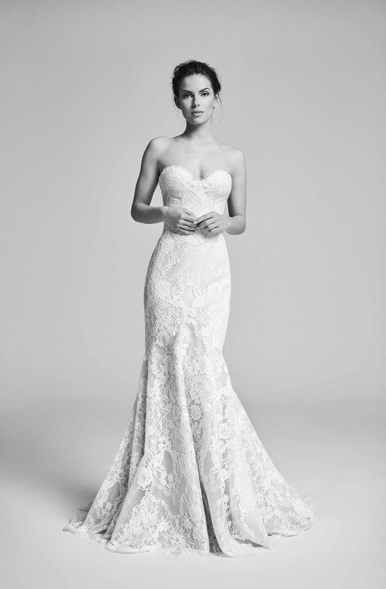 athena-wedding-dresses-uk-belle-epoque-collection-2018