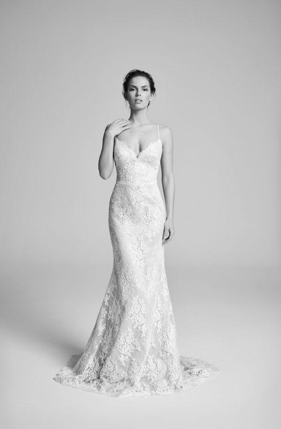 beaux-wedding-dresses-uk-belle-epoque-collection-2018