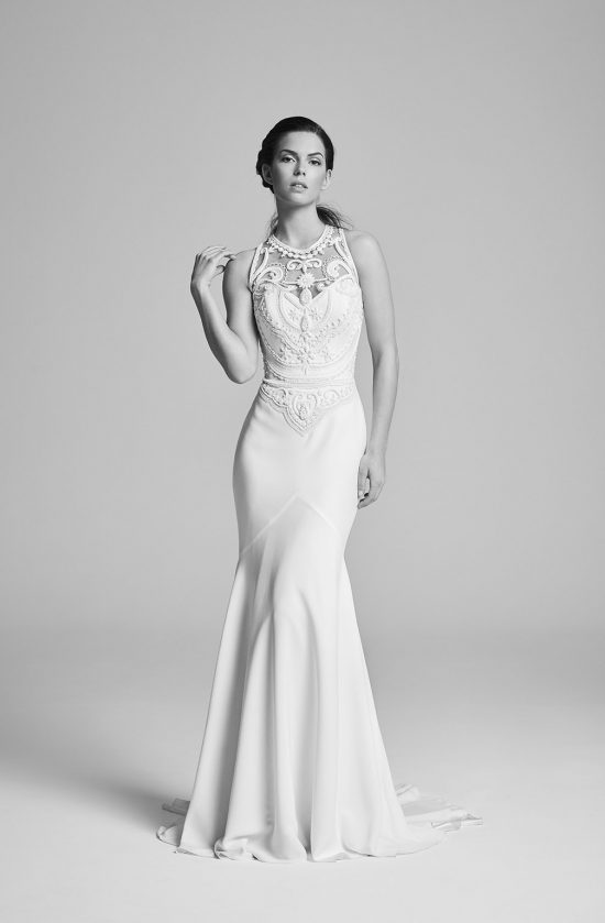 delancey-wedding-dresses-uk-belle-epoque-collection-2018