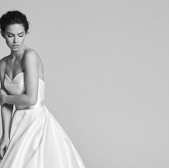 elegance-wedding-dresses-uk-belle-epoque-collection-2018