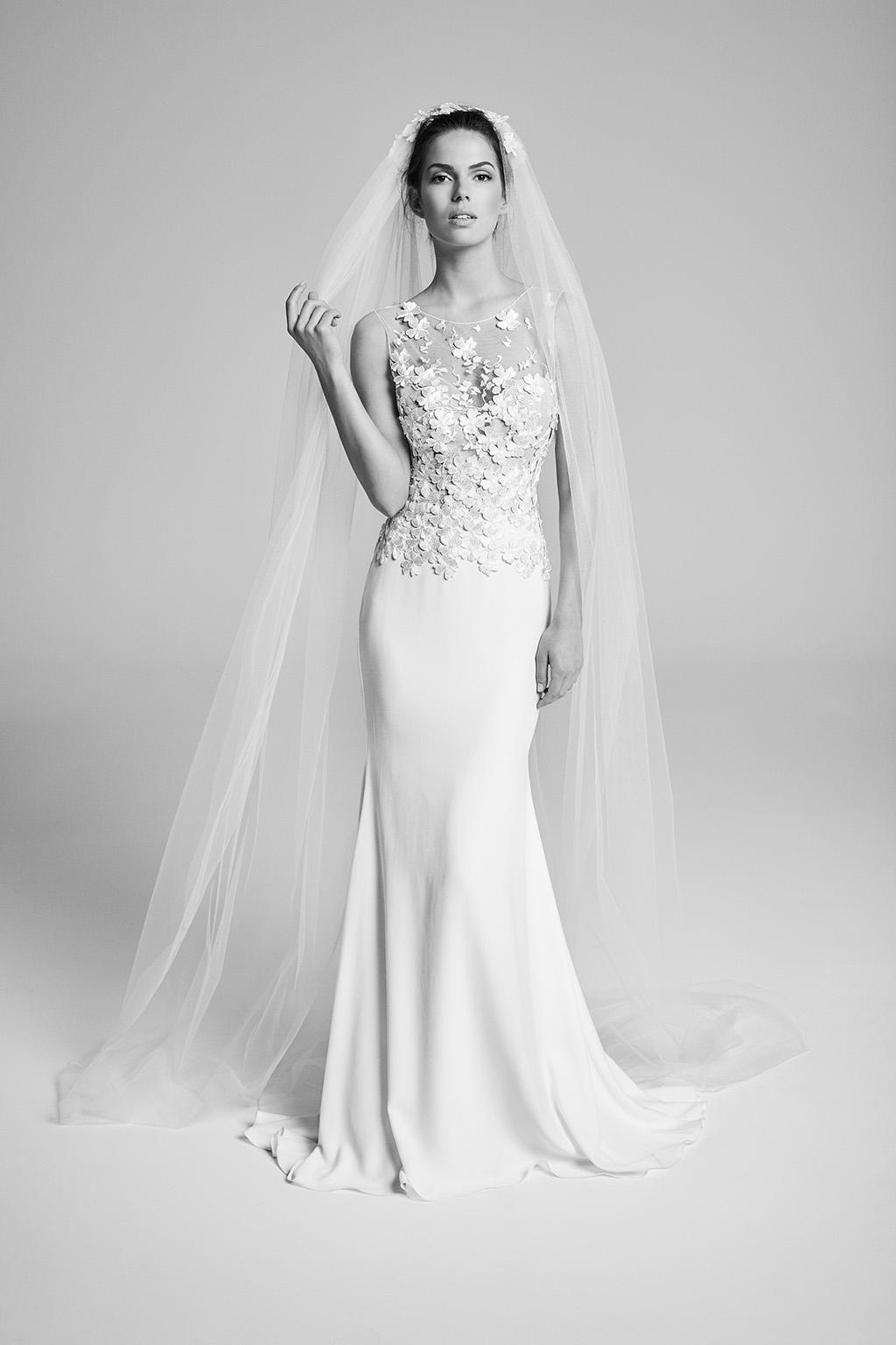 garland-bridalcouture-wedding-dresses-uk-belle-epoque-collection-2018-by-designer-suzanne-neville