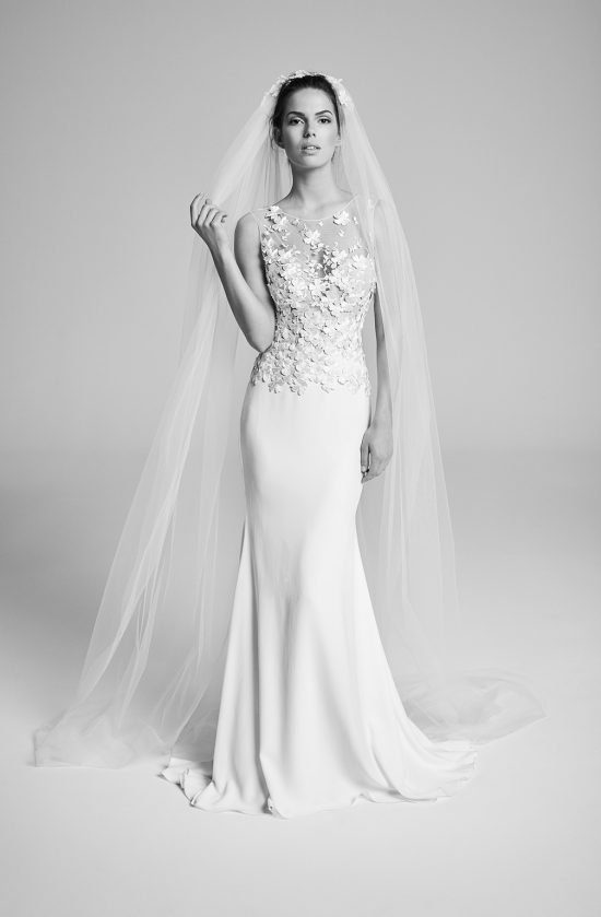 garland-wedding-dresses-uk-belle-epoque-collection-2018