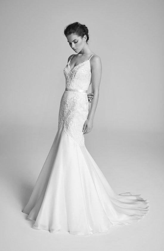 gatsby-wedding-dresses-uk-belle-epoque-collection-2018