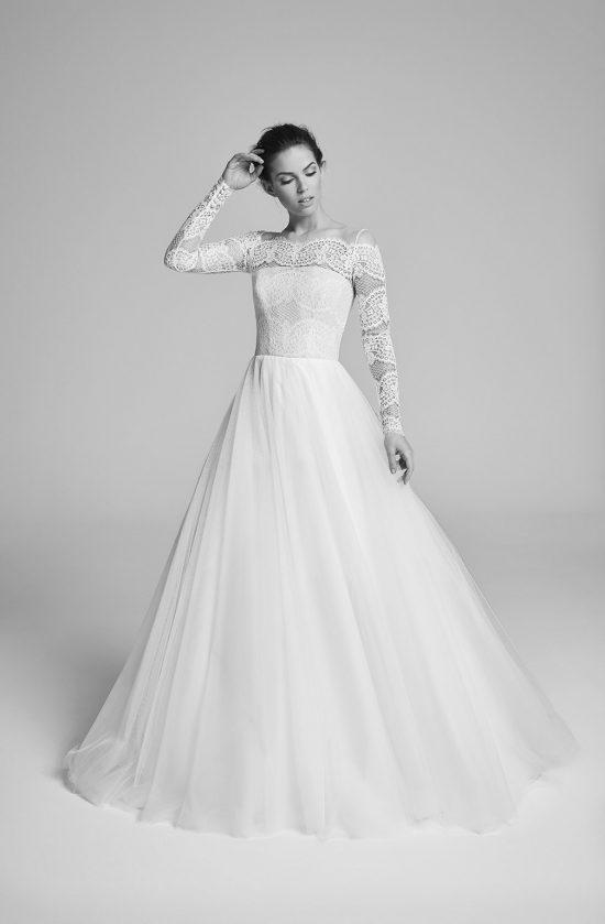 lempika-wedding-dresses-uk-belle-epoque-collection-2018