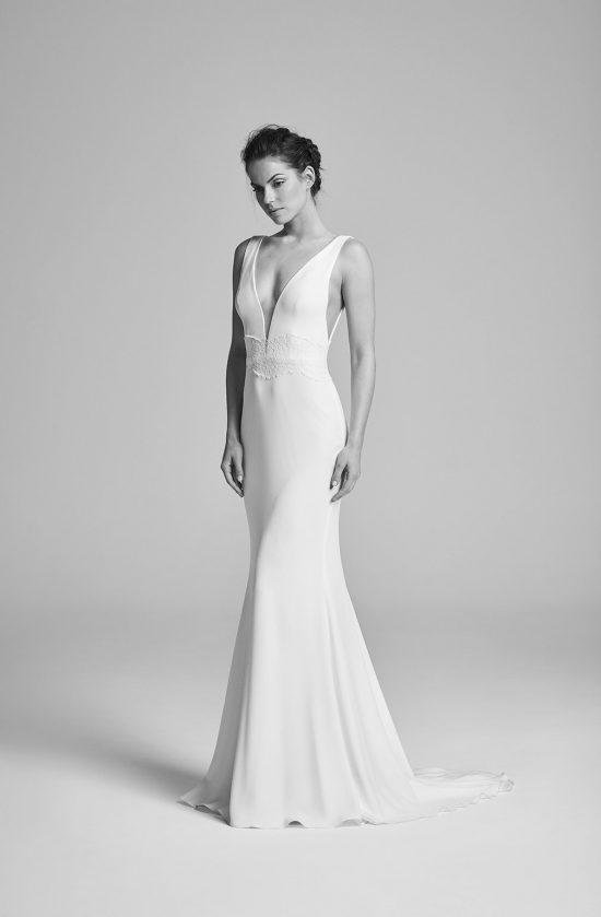 pandora-wedding-dresses-uk-belle-epoque-collection-2018