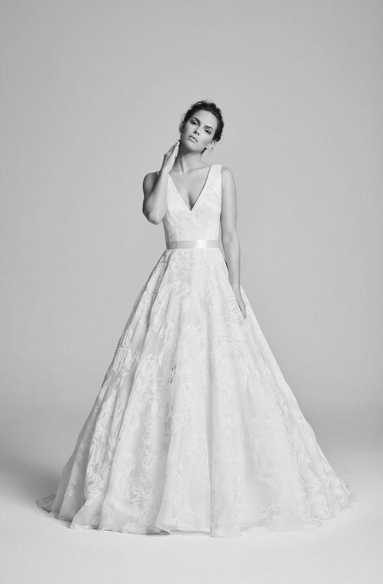 rosa-wedding-dresses-uk-belle-epoque-collection-2018