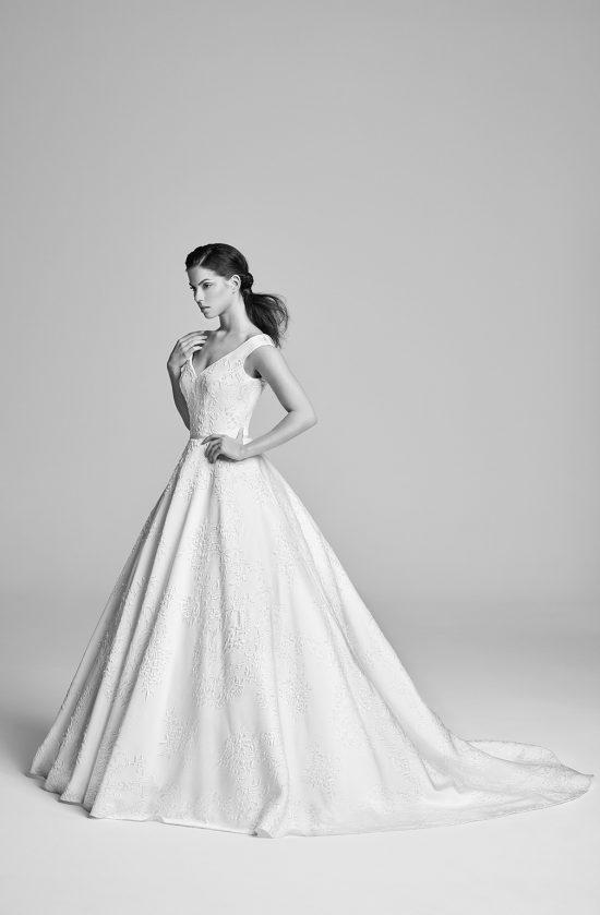 vienna-wedding-dresses-uk-belle-epoque-collection-2018