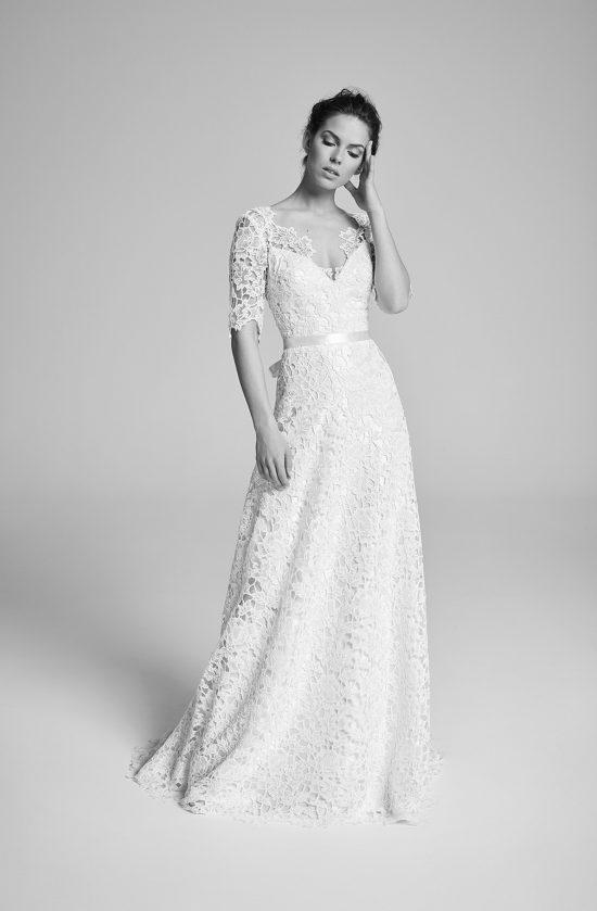 angel-wedding-dresses-uk-belle-epoque-collection-2018