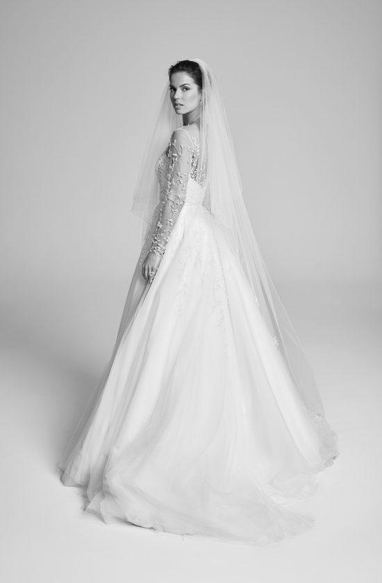 astoria-back-wedding-dresses-uk-belle-epoque-collection-2018