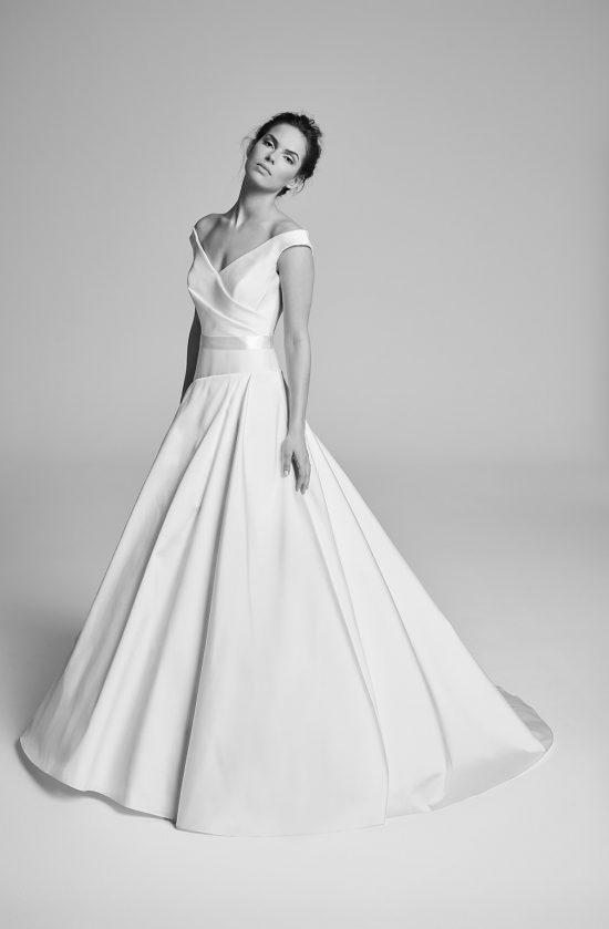 cavetto-wedding-dresses-uk-belle-epoque-collection-2018