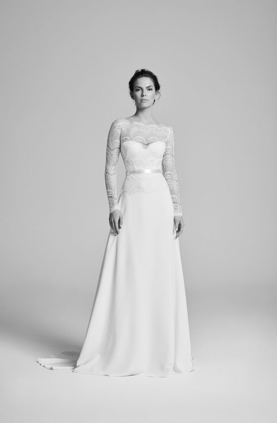 delphine-jacket-and-skirt-wedding-dresses-uk-belle-epoque-collection-2018