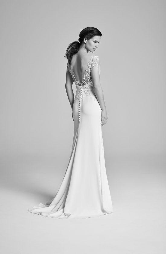 mayflower-back-wedding-dresses-uk-belle-epoque-collection-2018