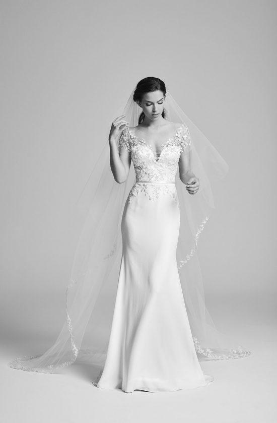 mayflower-wedding-dresses-uk-belle-epoque-collection-2018