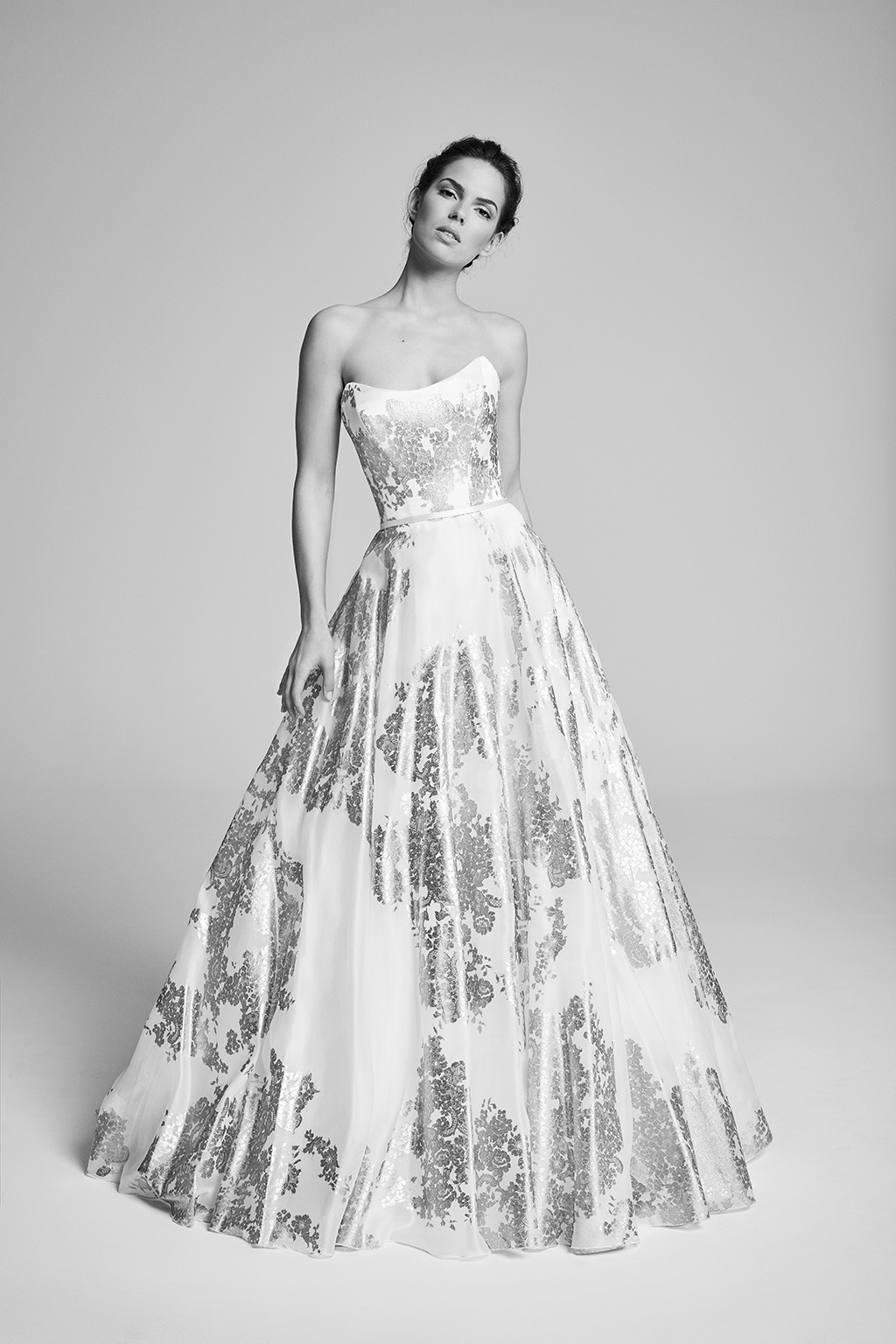 nazarene-bridalcouture-wedding-dresses-uk-belle-epoque-collection-2018-by-designer-suzanne-neville