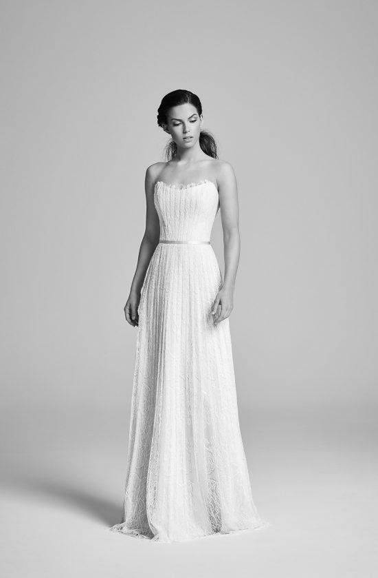 newel-wedding-dresses-uk-belle-epoque-collection-2018