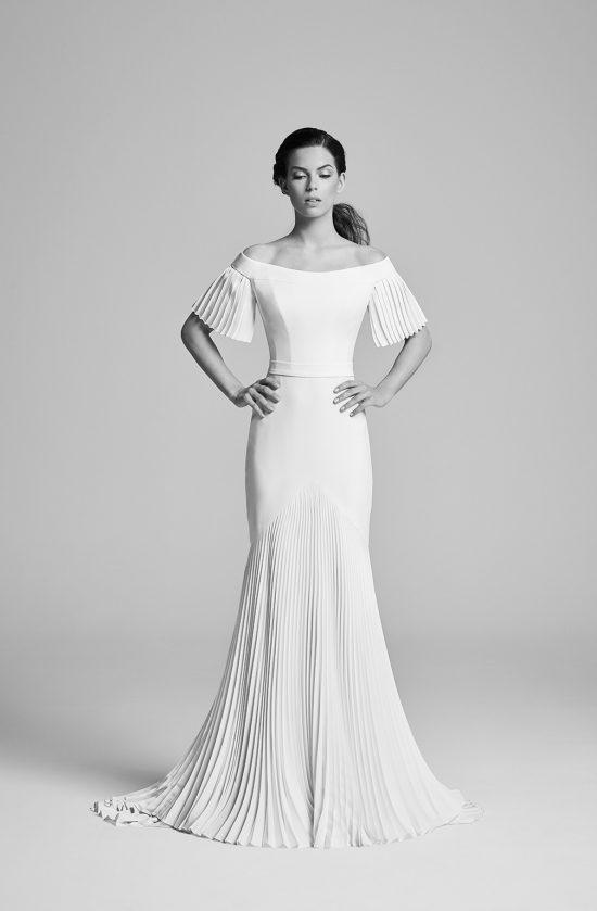 nouveau-wedding-dresses-uk-belle-epoque-collection-2018