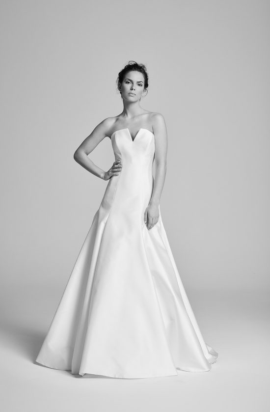 ralston-wedding-dresses-uk-belle-epoque-collection-2018