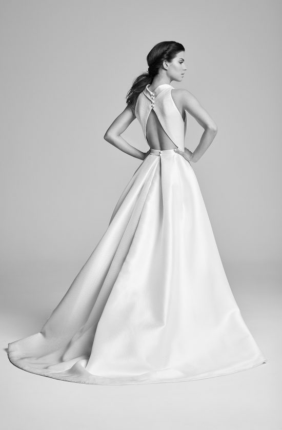 swanson-back-wedding-dresses-uk-belle-epoque-collection-2018