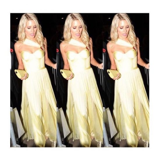 mollie-king-wearing-suzanne-neville-1