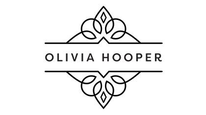 olivia-hooper