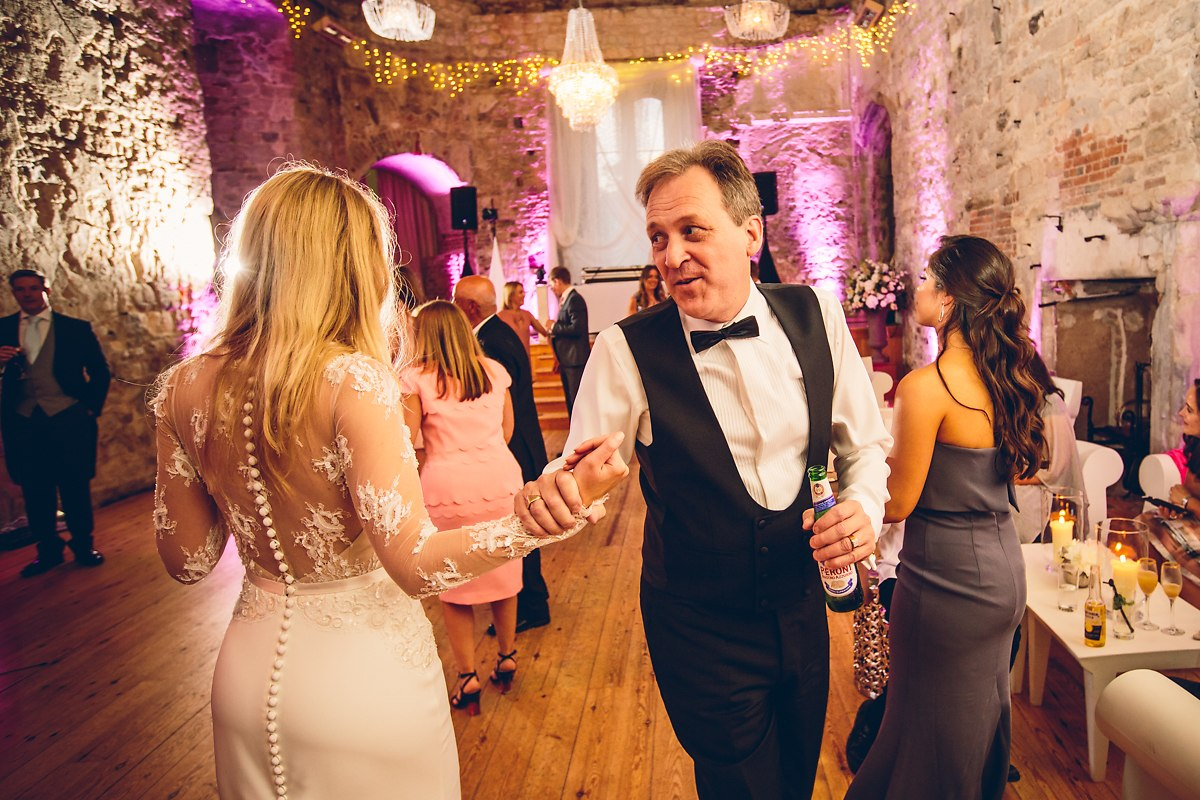 lulworth-castle-wedding-photographer-115