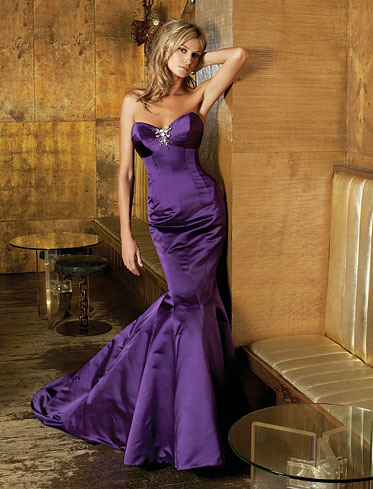 purpleseville_suzanneneville_niche_eveningwearcollection3