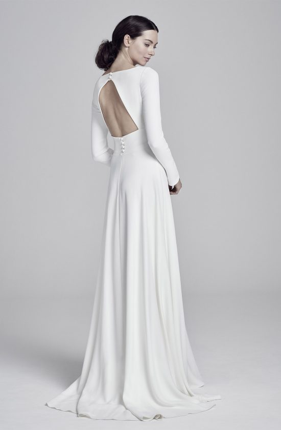 adair-back-lookbook-collection2019-weddingdressesuk-designersuzanneneville