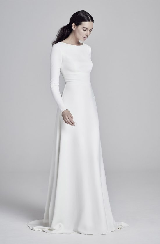 adair-lookbook-collection2019-weddingdressesuk-designersuzanneneville