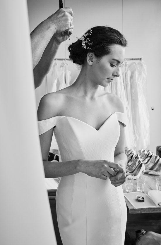 alaia-behind-the-scenes-lookbook-collection2019-weddingdressesuk-designersuzanneneville