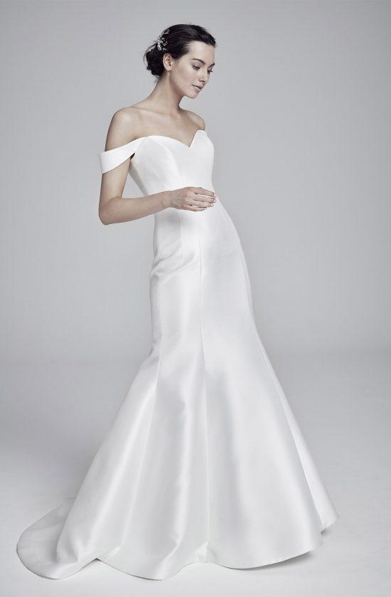 alaia-lookbook-collection2019-weddingdressesuk-designersuzanneneville
