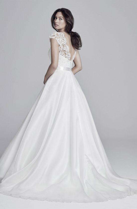 alicia-back-lookbook-collection2019-weddingdressesuk-designersuzanneneville