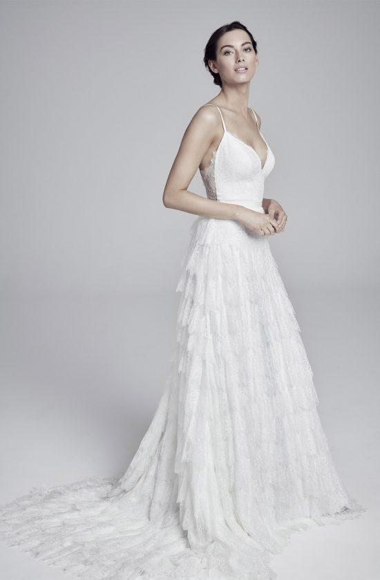anais-closeup-lookbook-collection2019-weddingdressesuk-designersuzanneneville