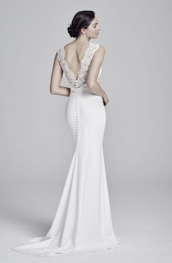 antionetta-back-lookbook-collection2019-weddingdressesuk-designersuzanneneville