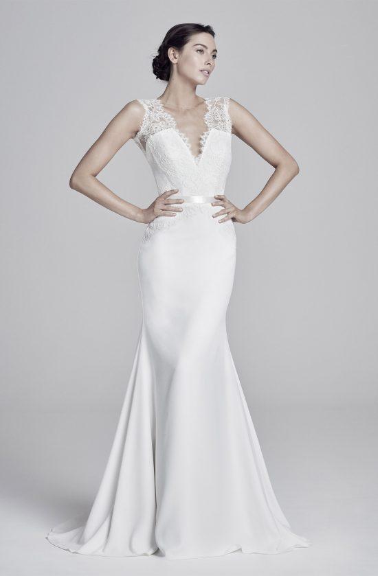 antionetta-lookbook-collection2019-weddingdressesuk-designersuzanneneville