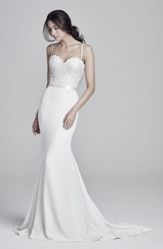 bronte-lookbook-collection2019-weddingdressesuk-designersuzanneneville
