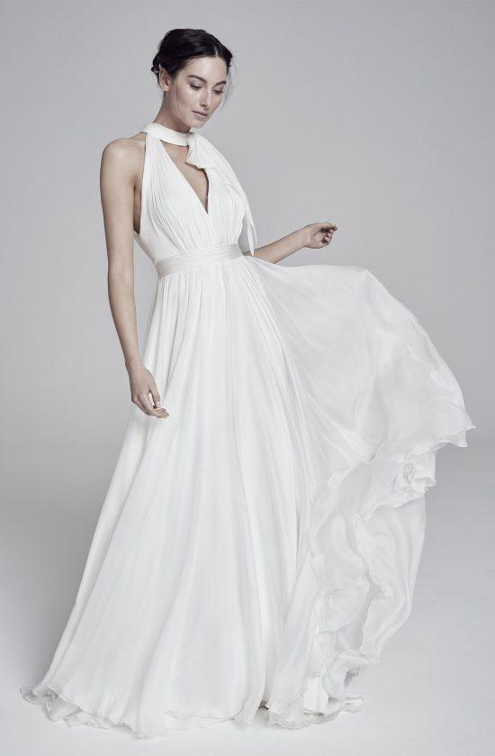 elsa-lookbook-collection2019-weddingdressesuk-designersuzanneneville