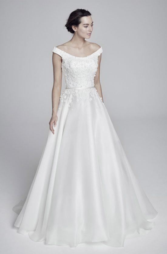 floriana-lookbook-collection2019-weddingdressesuk-designersuzanneneville
