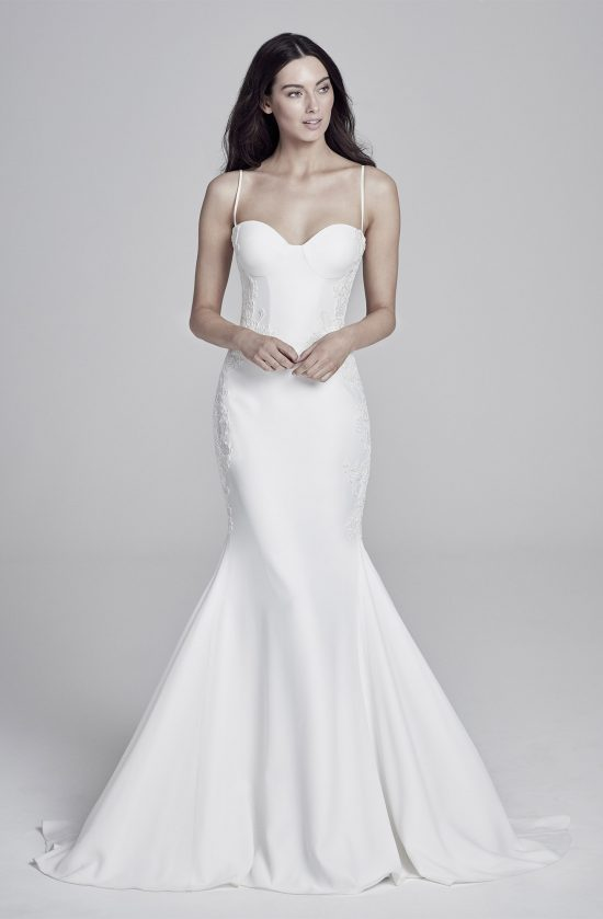 leandra-lookbook-collection2019-weddingdressesuk-designersuzanneneville