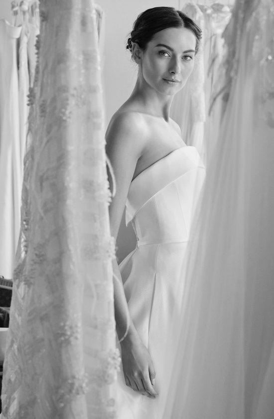 loretta-behind-the-scenes-lookbook-collection2019-weddingdressesuk-designersuzanneneville