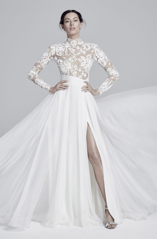 luella-lookbook-collection2019-weddingdressesuk-designersuzanneneville