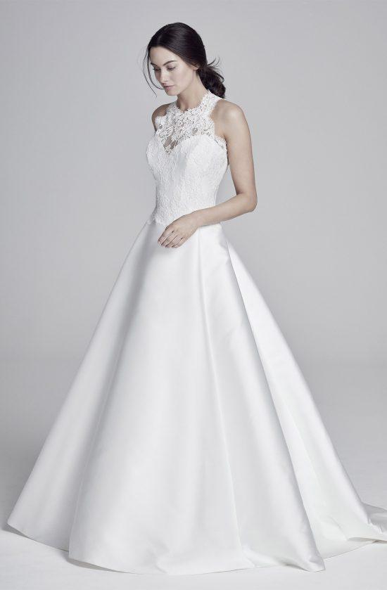 mandalay-lookbook-collection2019-weddingdressesuk-designersuzanneneville