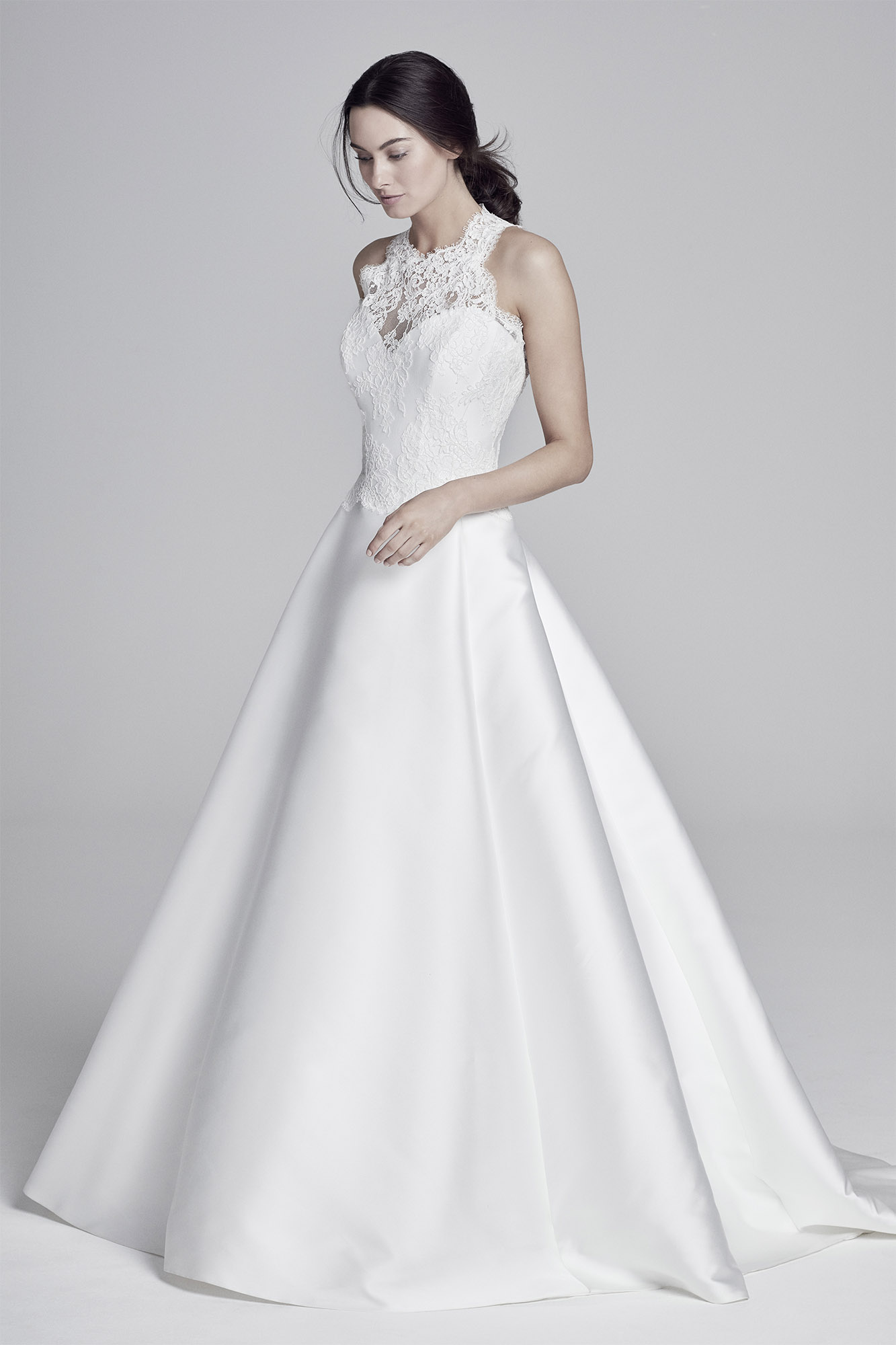 Mandalay | Lookbook Collection 2019 | designer wedding dresses by Suzanne Neville