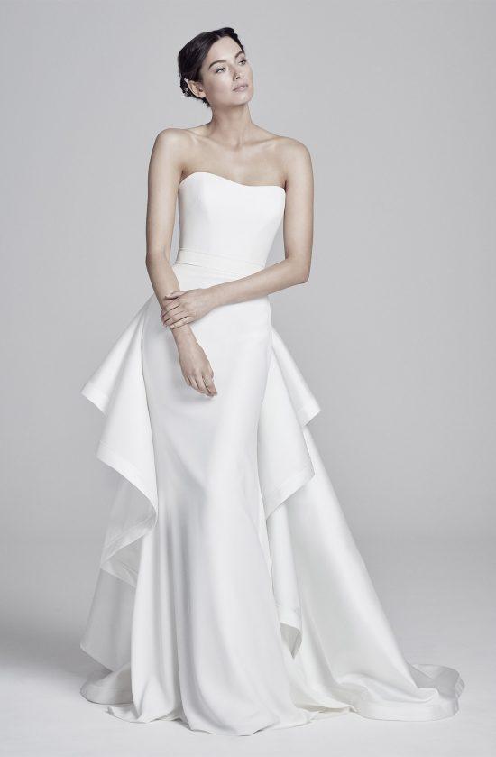 mira-lookbook-collection2019-weddingdressesuk-designersuzanneneville
