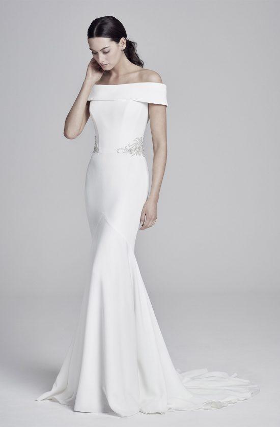 orianna-lookbook-collection2019-weddingdressesuk-designersuzanneneville