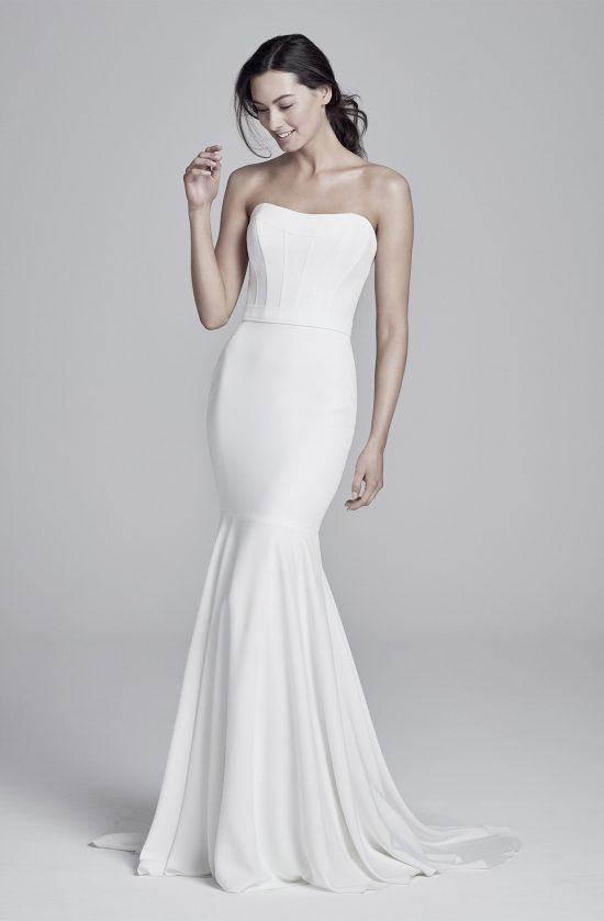 selene-lookbook-collection2019-weddingdressesuk-designersuzanneneville