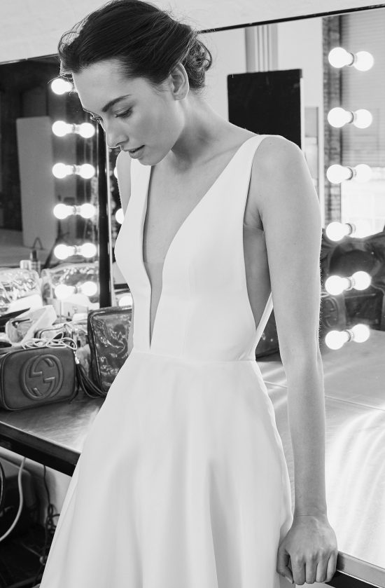 serrano-behind-the-scenes-lookbook-collection2019-weddingdressesuk-designersuzanneneville