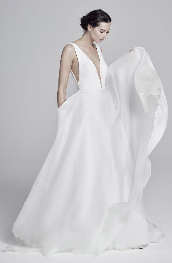 serrano-lookbook-collection2019-weddingdressesuk-designersuzanneneville