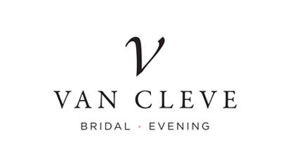 van-cleve