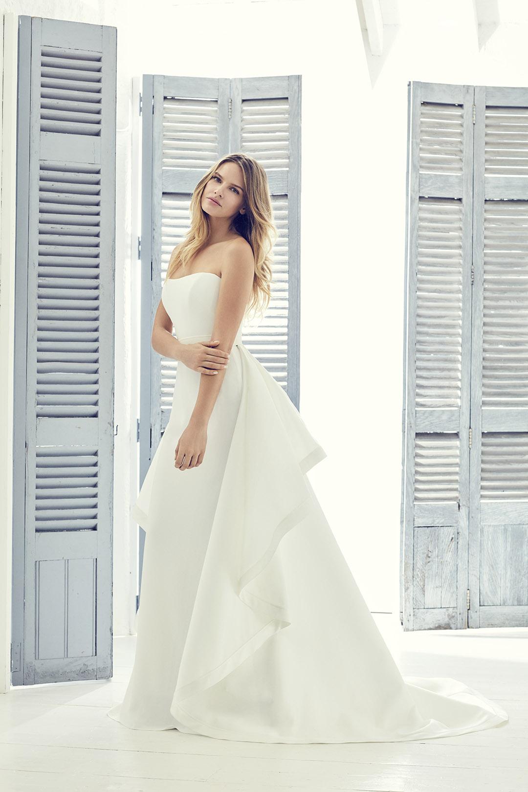 mira1-wedding-dresses-uk-suzanne-neville-collection-hd-2019