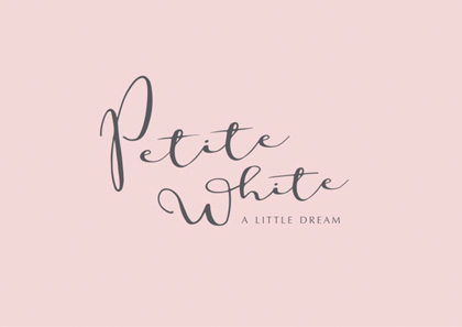 petite-white